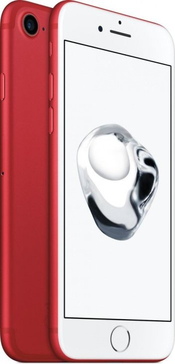 iPhone 7 RED™ 1